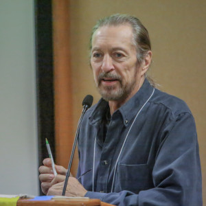 Norman Zepp